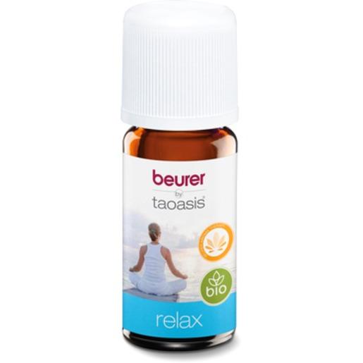 Aromaöl Relax f. Luftbefeuchter 10 ml