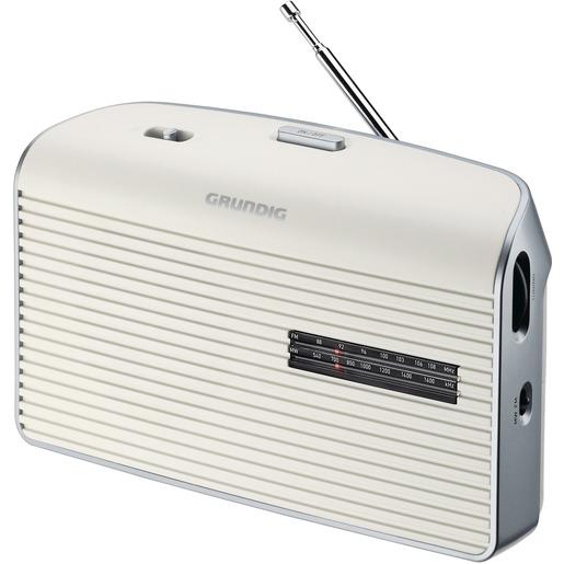 Radio Portable Music 60