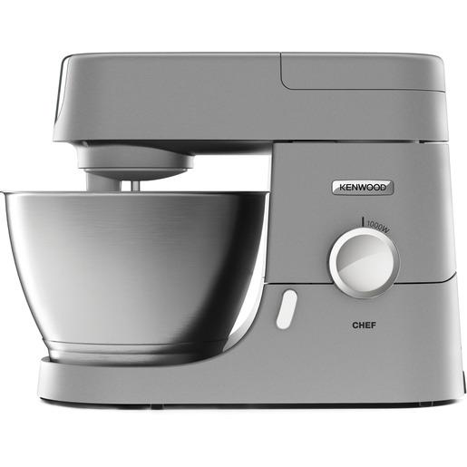 Küchenmaschine Chef KVC3170S
