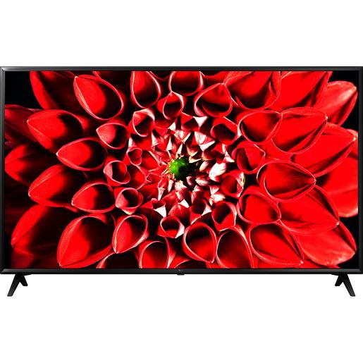 Fernseher LED 4K UHD 49UN71006LB