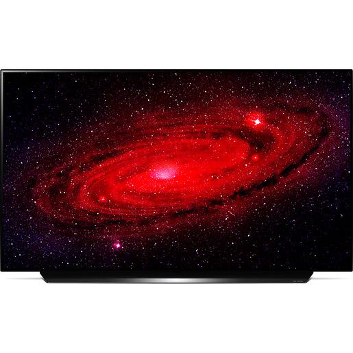 Fernseher OLED 4K UHD OLED48CX9LB