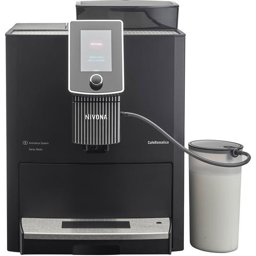 Espressovollautomat CafeRomatica NICR 1030