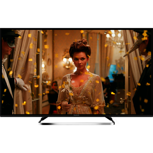 Fernseher Smart LED Full HD TX-40FSW504