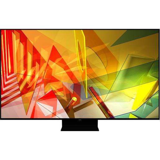 Fernseher QLED 4K QE55Q90TATXZG