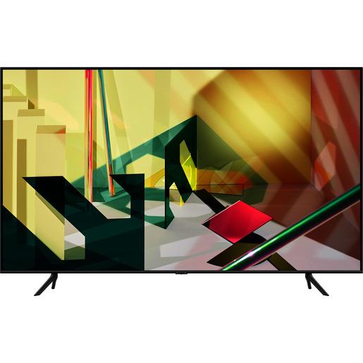 Fernseher QLED 4K QE85Q70TATXZG