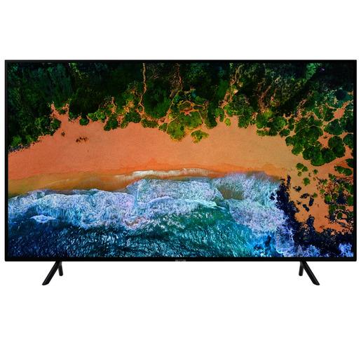 Fernseher LED 4K UHD UE55TU7190UXZG