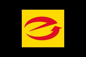 Krammer Elektrechnik seit 2012 ein e-Marken Fachbetrieb